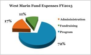 WMF_expense-piechart-2015